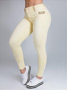 Calça Pit Bull Jeans Ref. 29292