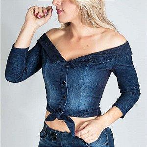 Blusa Pit Bull Jeans Ref. 27233