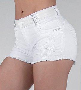 Short Pit Bull Jeans Ref. 28646
