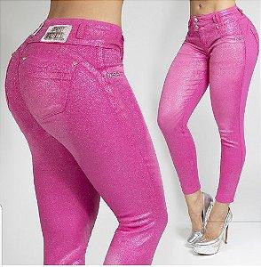 Calça Pit Bull Jeans Ref. 27938