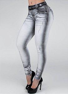 Calça Pit Bull Jeans Ref. 27800