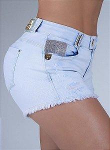 Short Pit Bull Jeans Ref. 28567