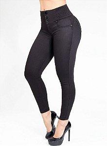 Calça Pit Bull Jeans Ref. 28725