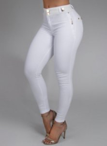 Calça Pit Bull Jeans Ref. 28123