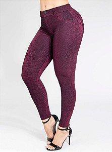 Calça Montaria Pit Bull Jeans Ref. 28451