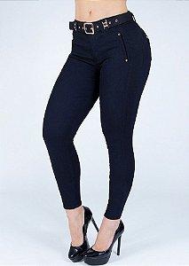 Calça Pit Bull Jeans Ref. 31968