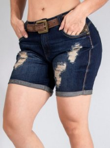 Bermuda Pit Bull Jeans Ref. 28556