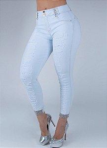 Calça Pit Bull Jeans Ref. 28378