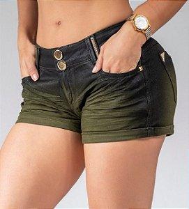 Short Pit Bull Jeans Ref. 30386