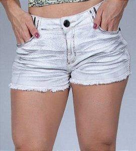 Short Pit Bull Jeans Ref. 27950