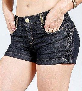 Short Pit Bull Jeans Ref. 30349