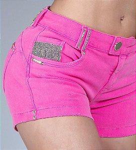 Short Pit Bull Jeans Ref. 30492