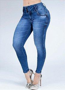 Calça Pit Bull Jeans Ref. 29255