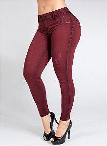 Calça Pit Bull Jeans Ref. 30223