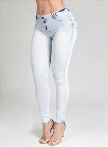Calça Pit Bull Jeans Ref. 28724