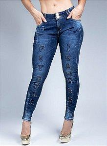 Calça Pit Bull Jeans Ref. 30342
