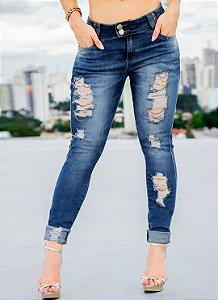 Calça Pit Bull Jeans Ref. 28234