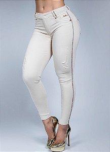 Calça Pit Bull Jeans Ref. 28861