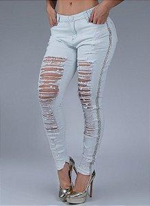 Calça Pit Bull Jeans Ref. 29636