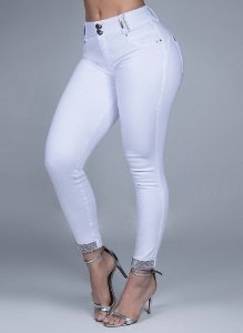 Calça Pit Bull Jeans Ref. 30733