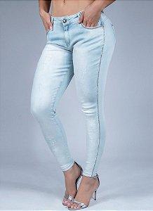 Calça Pit Bull Jeans Ref. 31137