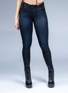 Calça Pit Bull Jeans Ref. 32253