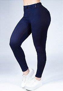 Calça Legging Pit Bull Jeans Ref. 32203