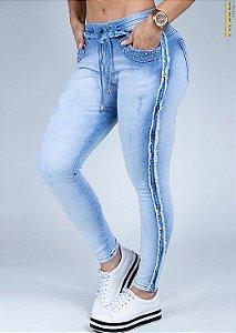 Calça Pit Bull Jeans Ref. 30745