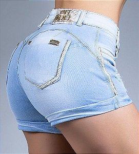 Short Pit Bull Jeans Ref. 29885
