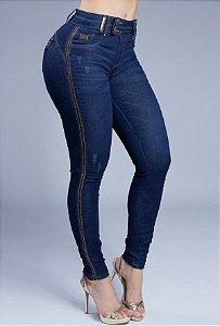 Calça Pit Bull Jeans Ref. 30814