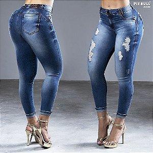 Calça Pit Bull Jeans Ref. 33105
