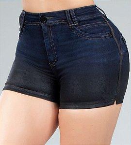 Short Pit Bull Jeans Ref. 34192