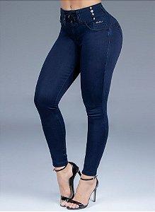 Calça Pit Bull Jeans Ref. 28552