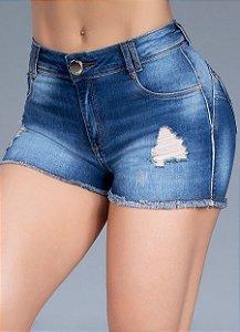 Short Pit Bull Jeans Ref. 33680
