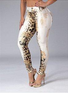 Calça Montaria Pit Bull Jeans Ref. 32859