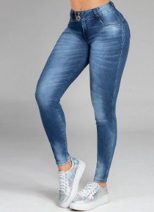 Calça Pit Bull Jeans Ref. 35880