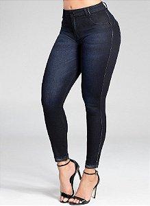 Calça Pit Bull Jeans Ref. 34800