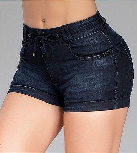 Short Pit Bull Jeans Ref. 33461