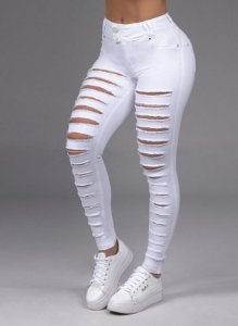 Calça Pit Bull Jeans Ref. 33701