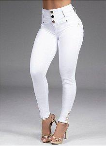 Calça Pit Bull Jeans Ref. 33952