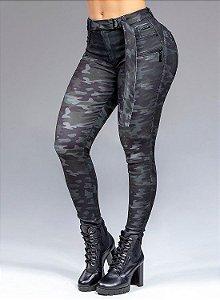 Calça Pit Bull Jeans Ref. 31101