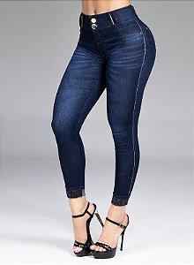 Calça Pit Bull Jeans Ref. 33687