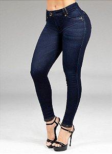 Calça Pit Bull Jeans Ref. 31106
