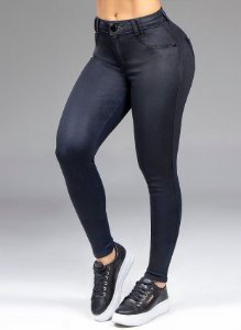 Calça Pit Bull Jeans Ref. 32872
