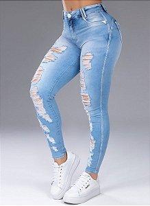 Calça Pit Bull Jeans Ref. 35976