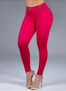 Calça Pit Bull Jeans Ref. 36730