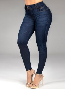 Calça Pit Bull Jeans Ref. 36353