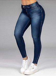 Calça Pit Bull Jeans Ref. 35977