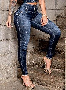 Calça Pit Bull Jeans Ref. 34190