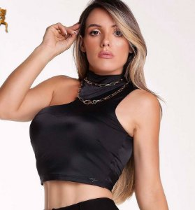 Cropped 11276